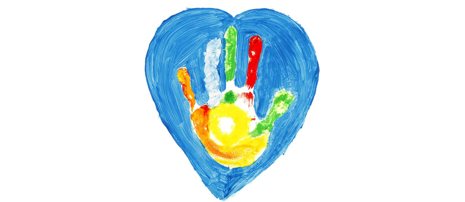 Valores Humanos: Instituto De Educação Em Valores Humanos